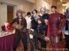 louisianime_2011_22