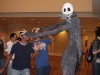 louisianime_2011_3