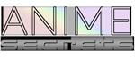 AnimeSecrets.org