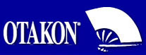 Otakorp, Inc Announces Otakon Vegas for 2014