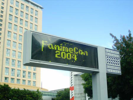 Fanime 2004