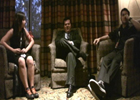 MechaCon V: Convention Organizers Interview