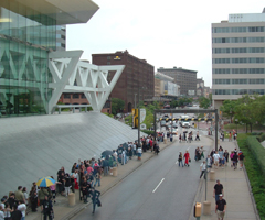 Otakon 2005
