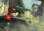 Halo2-1
