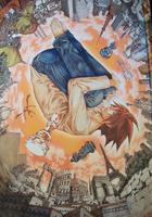 Death Note – L: Change the World [Light Novel]