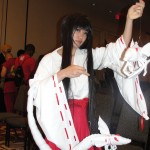 Louisianime_2012_55