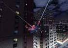 Spiderman2-1