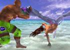 Tekken4-1