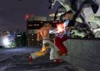 Tekken4-2