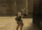 battlefield24