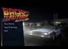 Back to the Future: The Game – Episode 1: It's About Time! by Zarhn X