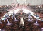 chaoslegion3