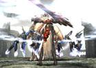 chaoslegion4