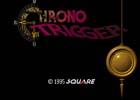 chronotrigger2