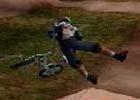 Dave Mirra BMX