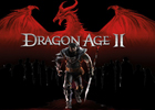 dragonage2-4