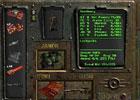 fallout2-2