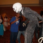 louisianime_2011_1