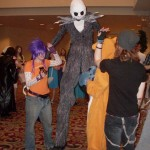 louisianime_2011_11