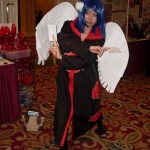 louisianime_2011_2