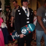louisianime_2011_25
