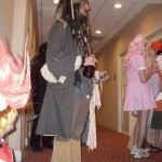 louisianime_2011_8