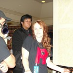 louisianime_2012_1