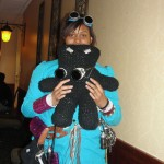 louisianime_2012_10