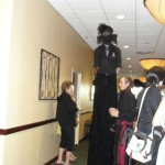louisianime_2012_12