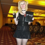 louisianime_2012_17