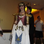 louisianime_2012_18