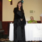 louisianime_2012_19