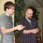 louisianime_2012_2