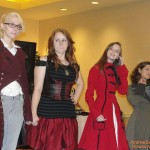 louisianime_2012_21