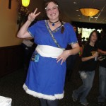 louisianime_2012_25