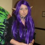 louisianime_2012_29