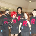 louisianime_2012_3