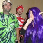 louisianime_2012_30
