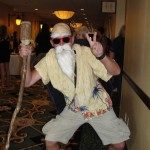 louisianime_2012_31