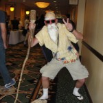 louisianime_2012_32