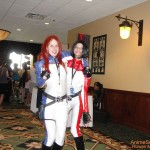 louisianime_2012_35
