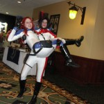 louisianime_2012_36