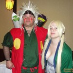 louisianime_2012_37