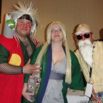 louisianime_2012_38