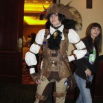 louisianime_2012_39