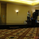 louisianime_2012_40