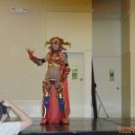 louisianime_2012_41