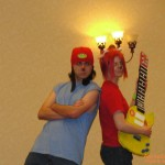 louisianime_2012_42