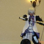 louisianime_2012_44