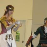 louisianime_2012_45